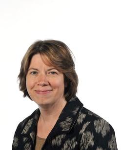 Debbie Hiott
