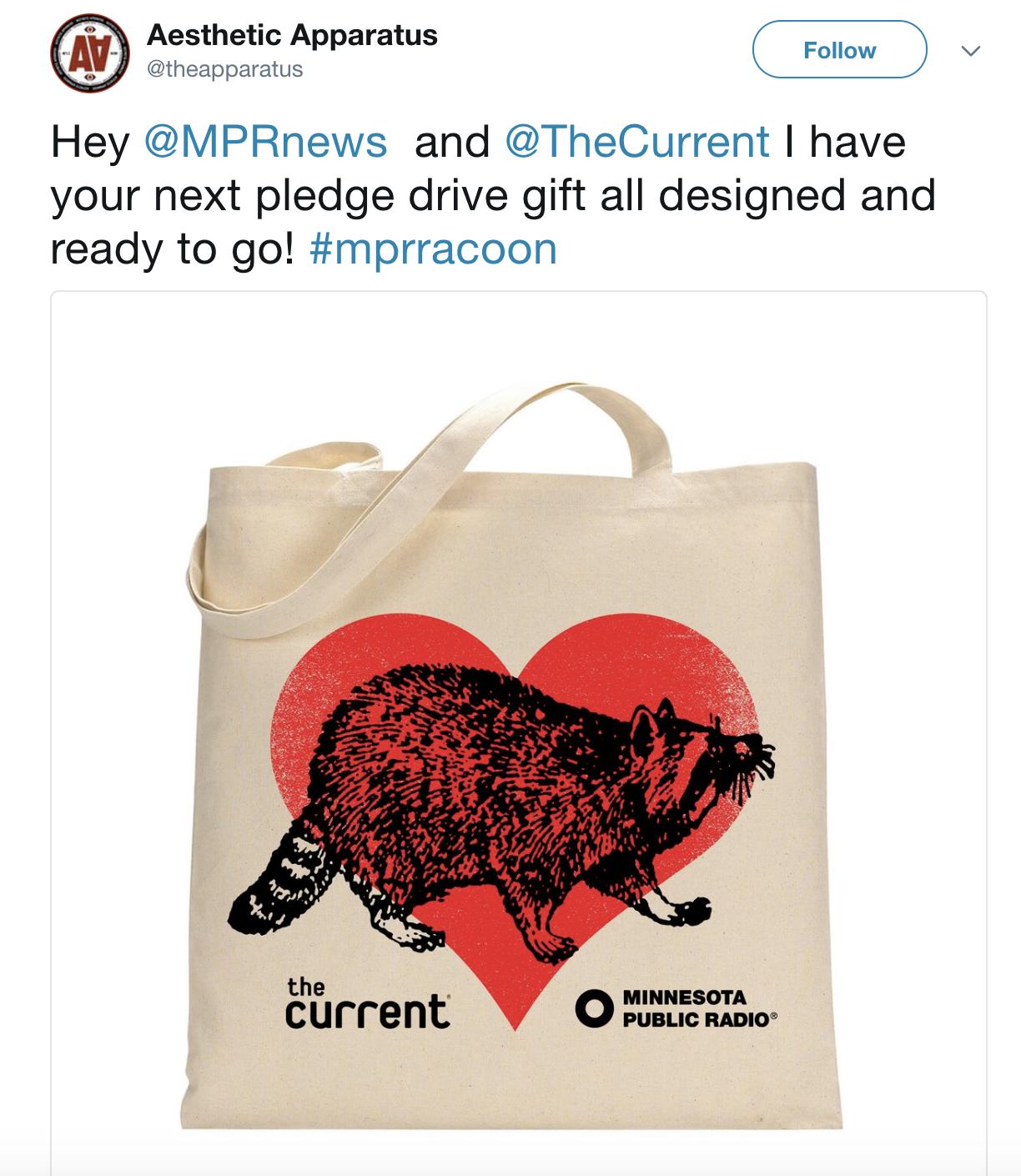 MPRRaccoon_bag