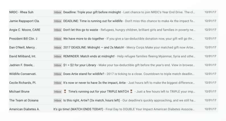 Typical_year-end_inbox
