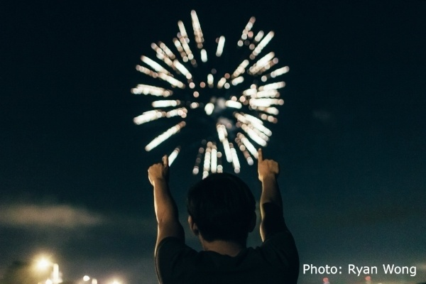 Eight Easy Steps to Build Your Comprehensive Year-End Strategy